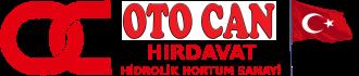 Otocan - Bursa Yenişehir Hırdavat , Nalburiye , Hortum , Conta